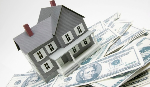 How To Scrape Together A Down Payment For A New Home