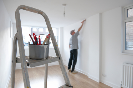 To Get The Best Deal When Booking Professional Painters, Consider These  Three Helpful Tips To Save Money: