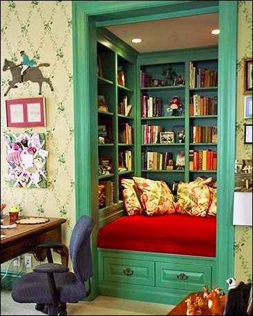 Http://www.remodelaholic.com/2013/01/closet Reading Nook Tutorial/